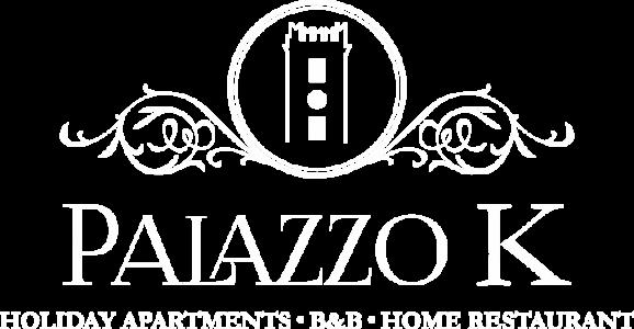 logo palazzok bianco-1